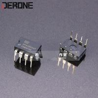 1 piece opa2604ap 오리지널 듀얼 op 앰프 OPA2604 made in Thailand|가동 증폭기 칩|가전제품 -