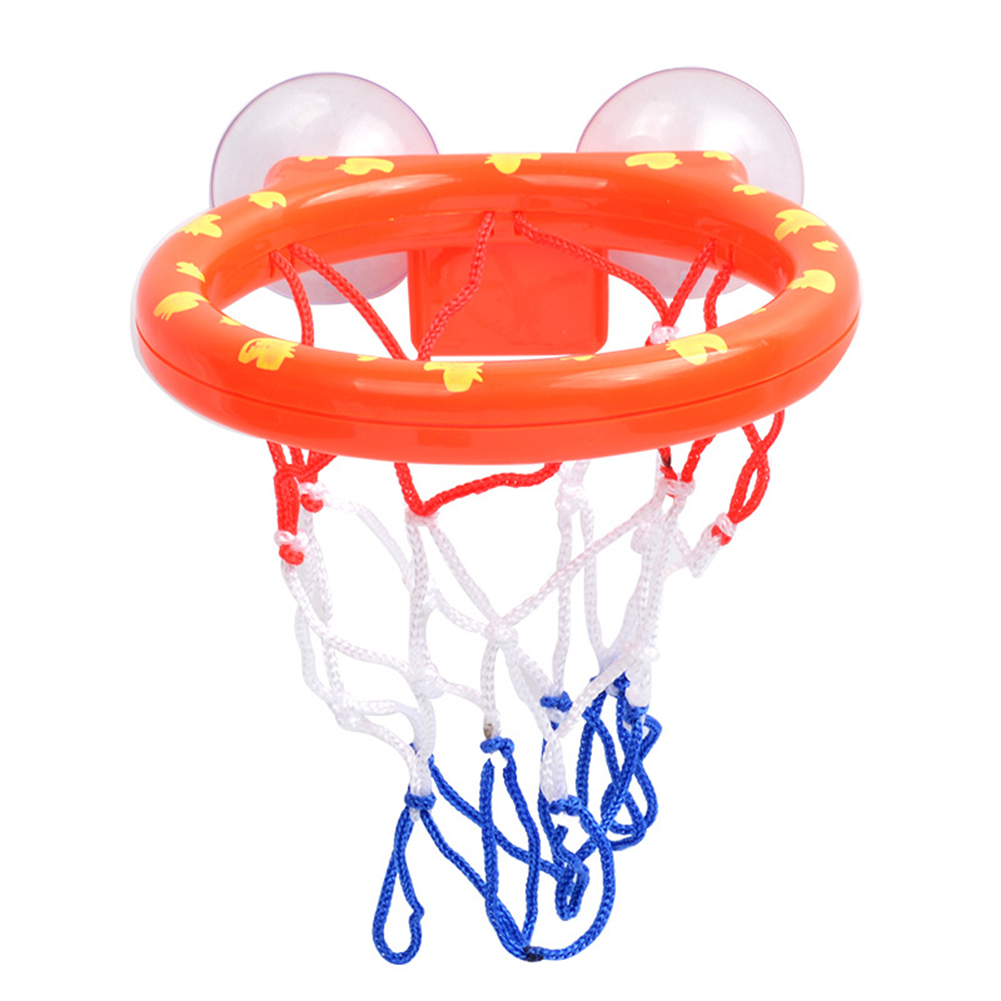 MrY Toys Kids Bathtub Basketball Water Play Set Bath Toys Toddler Bath Toys Kids Bathtub Basketball Water Play Set