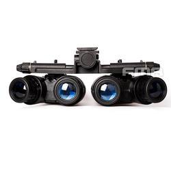 FMA GPNVG 18 очки ночного видения шлем аксессуары NVG Манекен Модель TB724 BK бесплатная доставка
