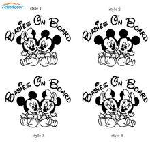 Best value Mickey Board