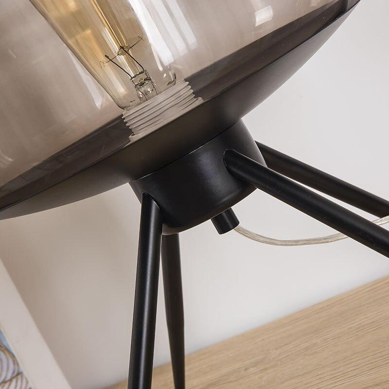 de mesa vidro italia designer deco 03