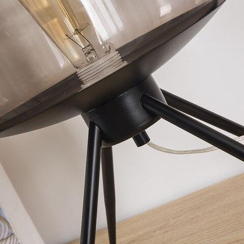 de mesa vidro italia designer deco