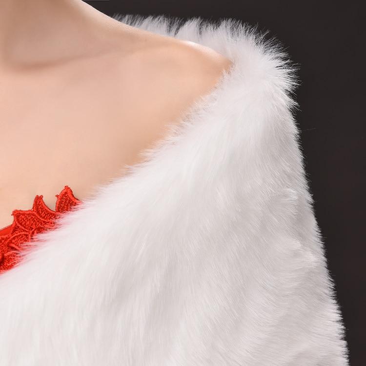 c5180ffde0 Venta-caliente-invierno-nupcial-envuelve-falso-piel-boda-capas-invierno-abrigos-escudo-nupcial-mujeres-boda-accesorios.jpg