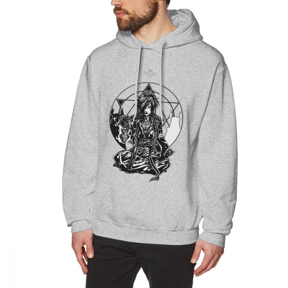 Reasonable Fanta Hoodie Fanta Sea Hoodies Cotton White Pullover Hoodie Xxxl Long Length Warm Nice Outdoor Mens Hoodies Ture 100% Guarantee Hoodies & Sweatshirts