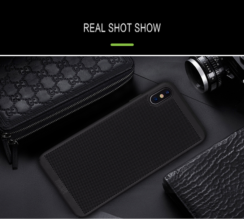 case for iphone xs max 01
