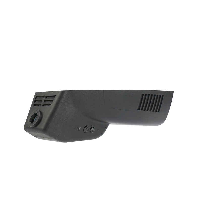 1080 P видеорегистратор регистратор тире камера Cam цифровой видео регистраторы видеокамера g-сенсор ночное видение Novatek 96658 IMX 322 Wi-Fi