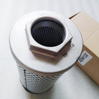 for Hitachi Hydraulic Filter 4294132