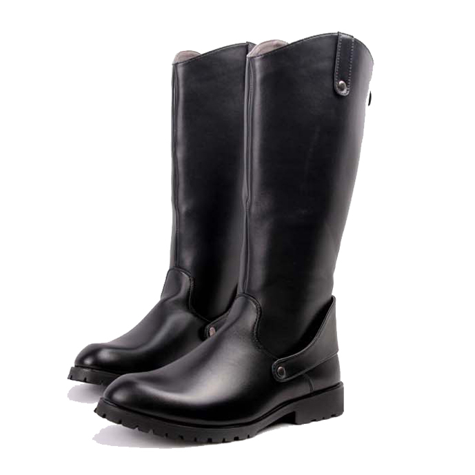 High Quality Men Knee High Boots-Buy Cheap Men Knee High Boots ...