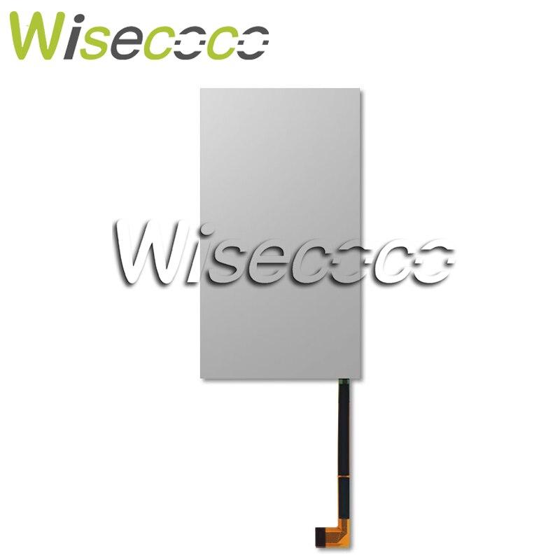 Ecran LCD transflectif 5.9 pouces Full HD 1080*1920 1080 p