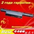 Аккумулятор для ноутбука acer AS10D31 AS10D3E AS10D41 AS10D51 AS10D5E AS10D61 AS10D71 AS10D73 AS10D75 AS10D7E AS10D81 BT.00603.117