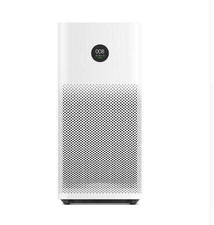 Mi Air Purifier sterilizer addition to Formaldehyde cleaning Intelligent Household Hepa Filter Smart APP WIFI RC