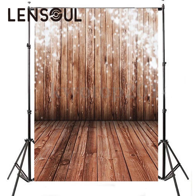 lensoul Photo Studio Accessories Background Backdrop Chromakey Photography Cloth 5x7ft white backdrop board photo background photography white studio cloth flower rattan corridor