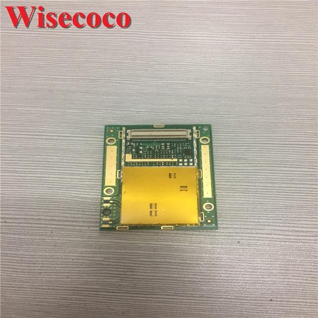 Pour moto symbole mc3090 mc70 wt4090 pièces de rechange-sans fil modules sans fil lan carte de haute qualité