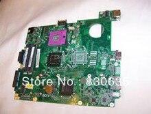 E528 laptop motherboard 50% off Sales promotion, FULL TESTED, MBNC706002 DA0ZR6MB6F0
