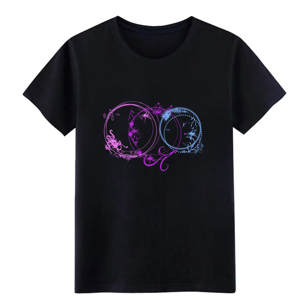 <font><b>bisexual</b></font> <font><b>pride</b></font> t <font><b>shirt</b></font> create tee <font><b>shirt</b></font> S-XXXL clothing Loose New Fashion summer Natural <font><b>shirt</b></font> image