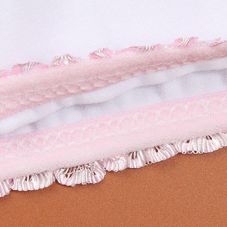 032a8d683c9b5 5 cotton young girls training bra 10 15 years old children bras Condole  belt vest kids bra camisole for child-in Bras from Mother   Kids on  Aliexpress.com ...