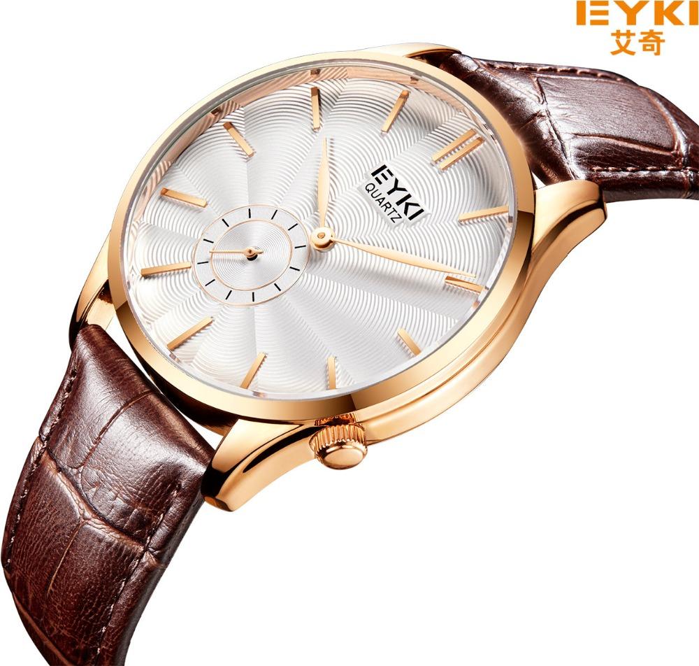 EET1063L-RG0107(4)