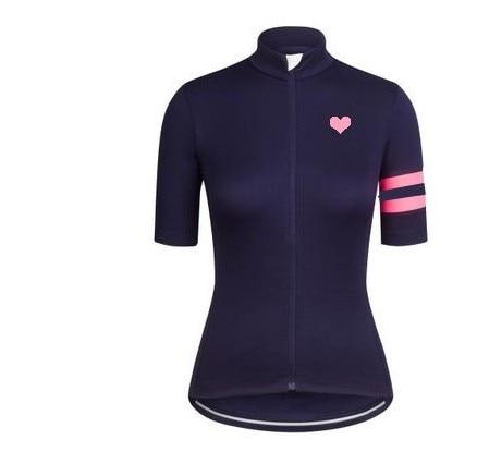 Prix pour 2016 D'été Femmes Vêtements de Cyclisme vélo vêtements/ropa Vélo Maillots/Montagne bike Wear Ropa Ciclismo