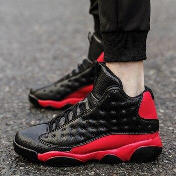 ed787a6c9a Original Nike Air Jordan 3 AJ3 zapatos de baloncesto para hombre zapatillas  de deporte resistentes al desgaste Jogging calzado deportivo clásico de ...