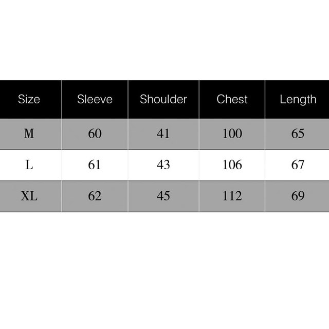 2018 New Brand Men Polo Shirt Solid Color Long-Sleeve Slim Fit Shirt Men Cotton Polo Shirts Casual Shirts 3