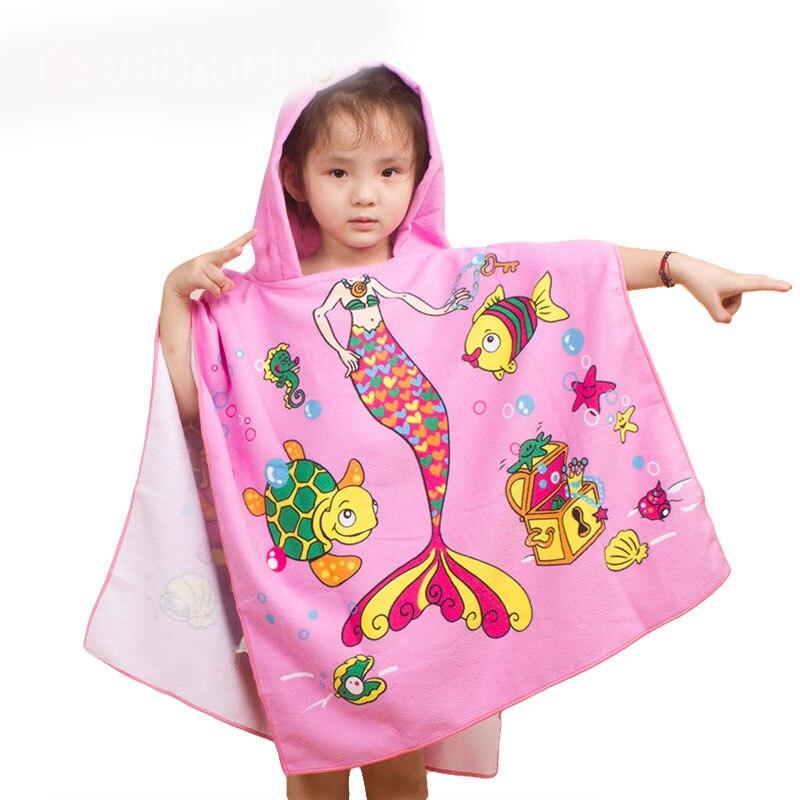 Kess InHouse Galaxy Eyes Little Thing Round Beach Towel Blanket