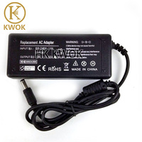 For Lenovo 19V 3 42A AC Power Adapter Laptop Charger For Lenovo Laptop Adapter Notebook Power