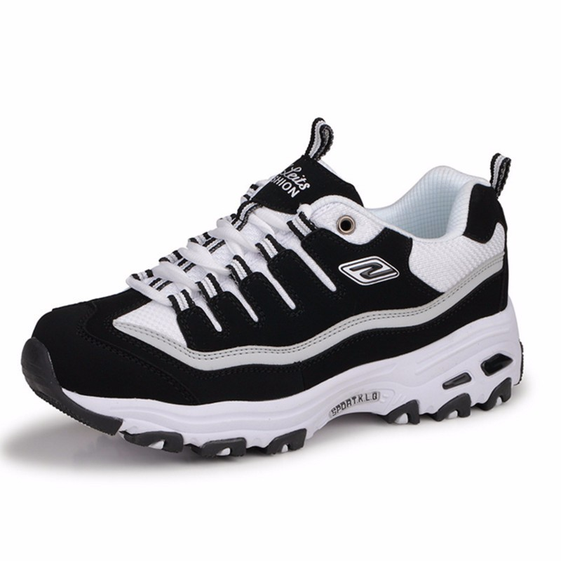 16 women shoes sneakers women's running shoes female footwear athletic trainers scarpe da donna 5