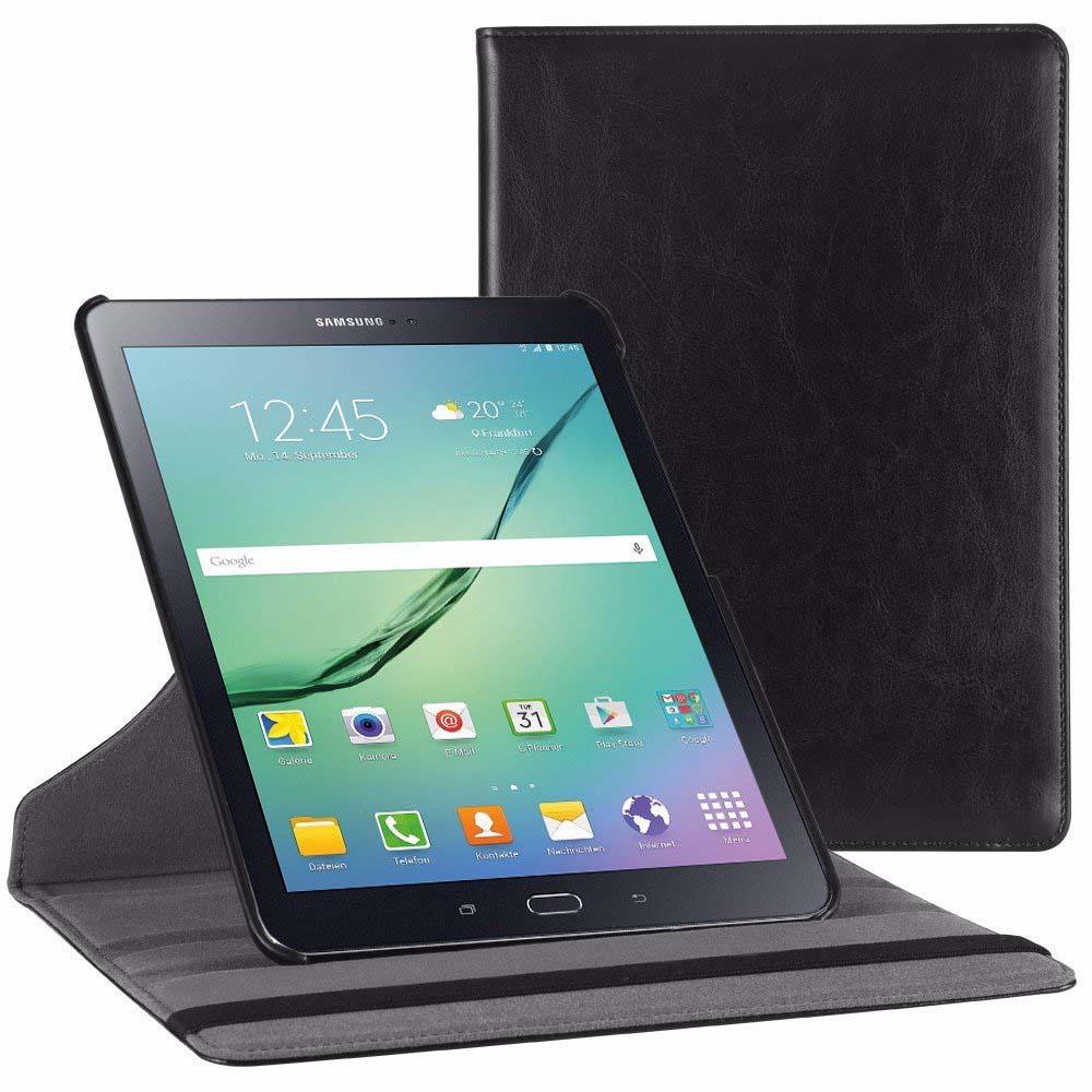 custodia tablet samsung sm-t819