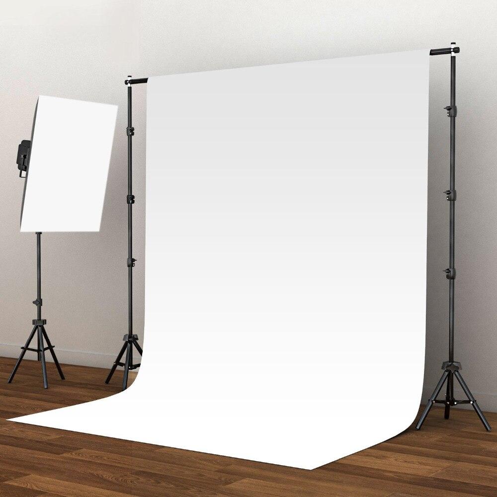 из чего сделать белый фон для фото животные растения