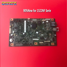 CC368-60001 CC396-60001 Formatter board for HP laserjet M1522 M1522NF 1522NF M1522N 1522N Pca Assy logic Main Board MainBoard formatter pca assy formatter board logic main board mainboard mother board for hp 3530 3525 cc452 60001 cc519 67921 ce859 60001