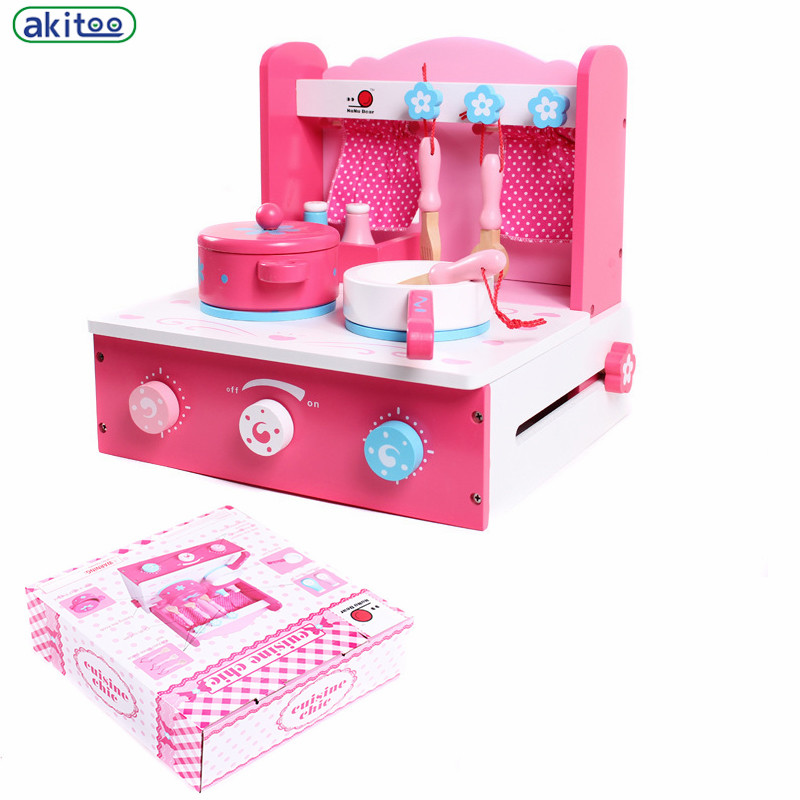 Compare prices on cooking play set online shopping buy for Small toy kitchen set