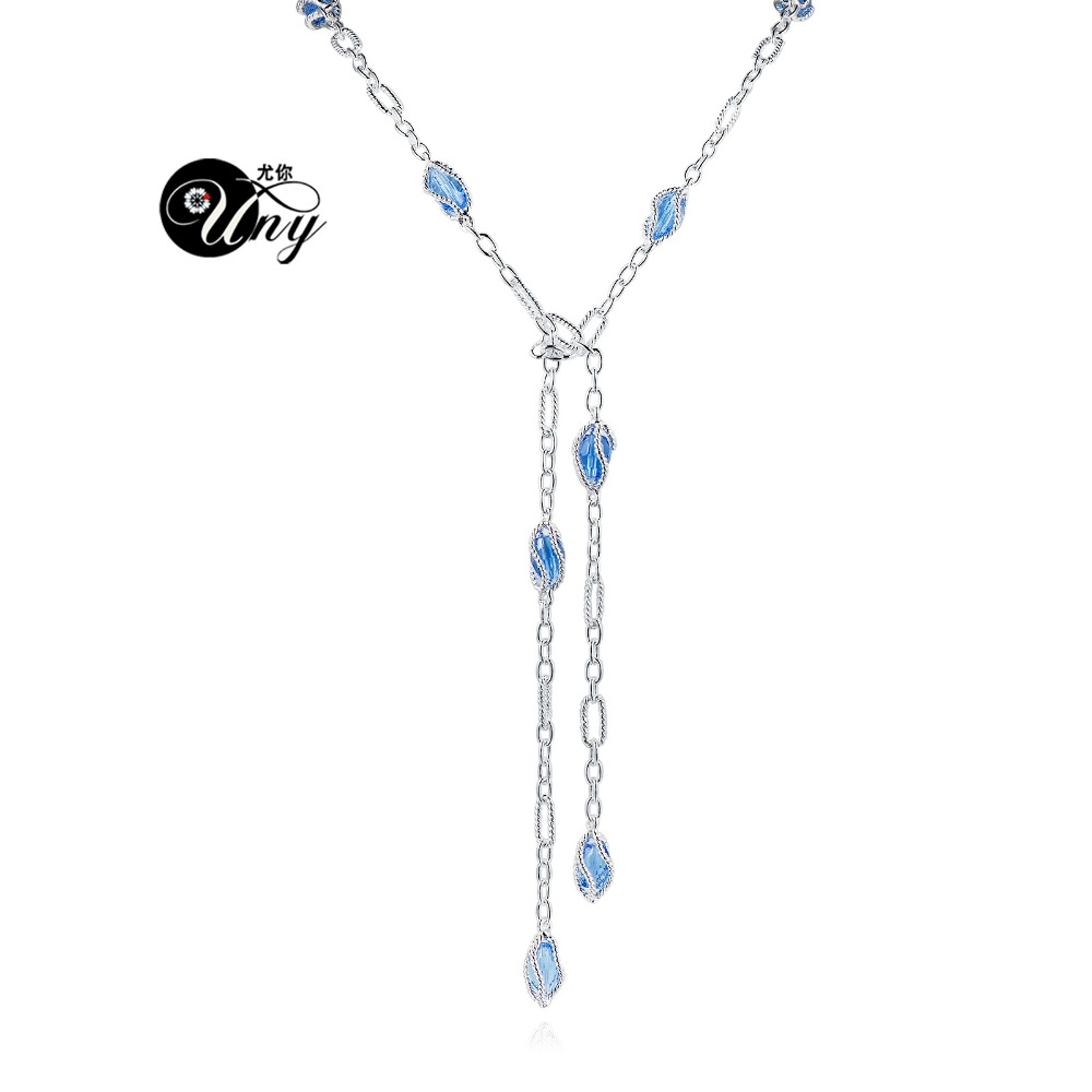Buy twisted wire necklace and get free shipping on AliExpress.com
