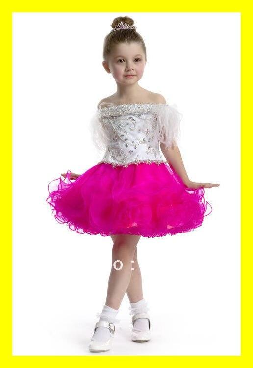 Aliexpress.com : Buy Girls Red Dresses Monsoon Flower Girl Dress ...