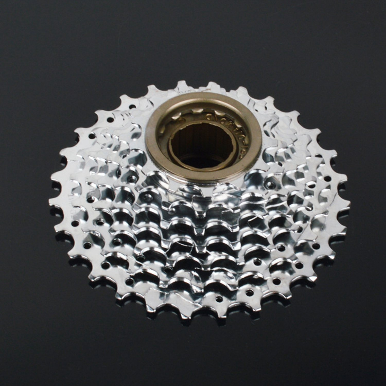 Shimano Cs-hg200 Road Mountain Bike Cassette Sprocket Mtb 9-speed 11-34t Black Elegant Appearance Cycling