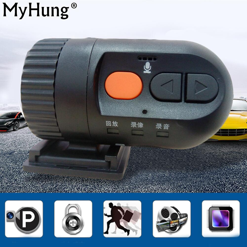Car DVR Camera 720P HD 140 Degree Wide Cam Mini Car Vehicle Dvrs Recorder Dash Cam Video Auto Accessories Car-Styling