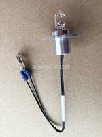 Compatible for Bs200 12v20w lamp BS200 BS220 BS280 BS320 BS380 BS390 new version bs 200 12v 20w cable C000 198 1.0 bs 200 12v20w