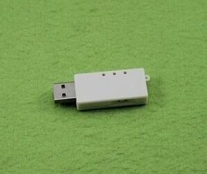 100 pcs lot free shipping HC 08 USB Bluetooth 4 0 adapter board