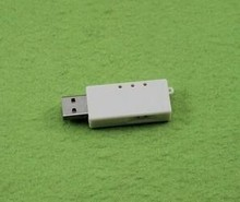 100 pcs lot free shipping HC-08-USB Bluetooth 4.0 adapter board