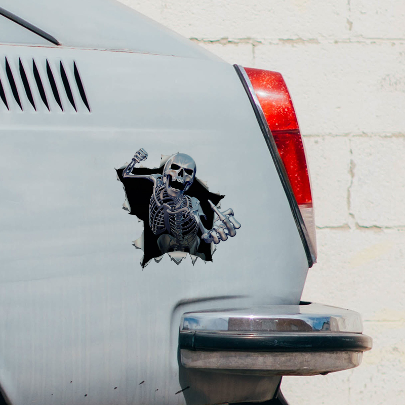 вкуснейший автонаклейки панк фото говядина, птица