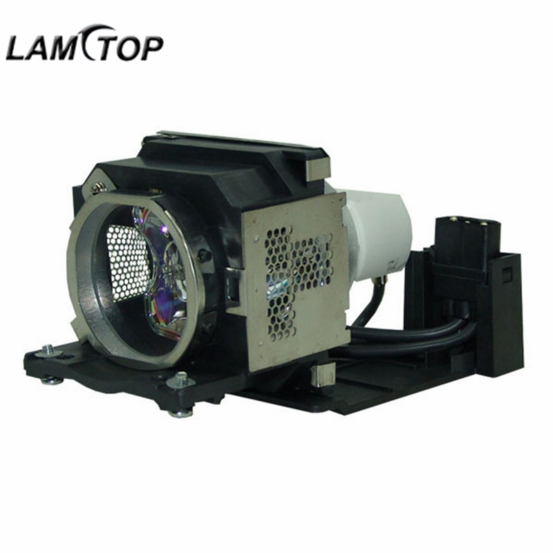 LAMTOP 5J.J2K02.001 Replacement projector lamp bulb with housing W500 lamtop 331 2839 factory price replacement projector lamp bulb with housing 4320x 4220x