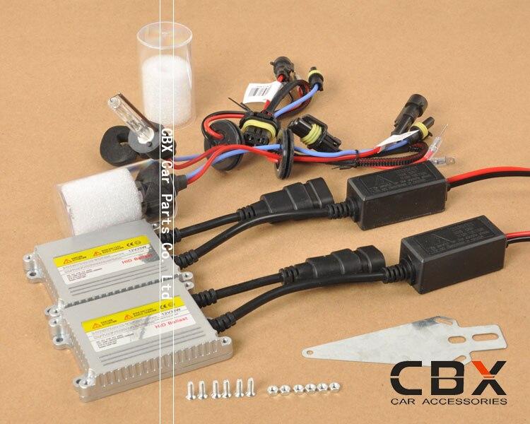 CBX-hid-xenon-lamp-hid-xenon-ballast-6