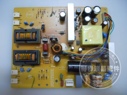 Free Shipping>Original  L171 power board 715G1492-2-FR 715G1492-1 package measuring Good Condition new-Original 100% Tested Work free shipping original vs17 drive plate ptb 1579 6832157900 02 good condition new motherboard package measuring original 100% t