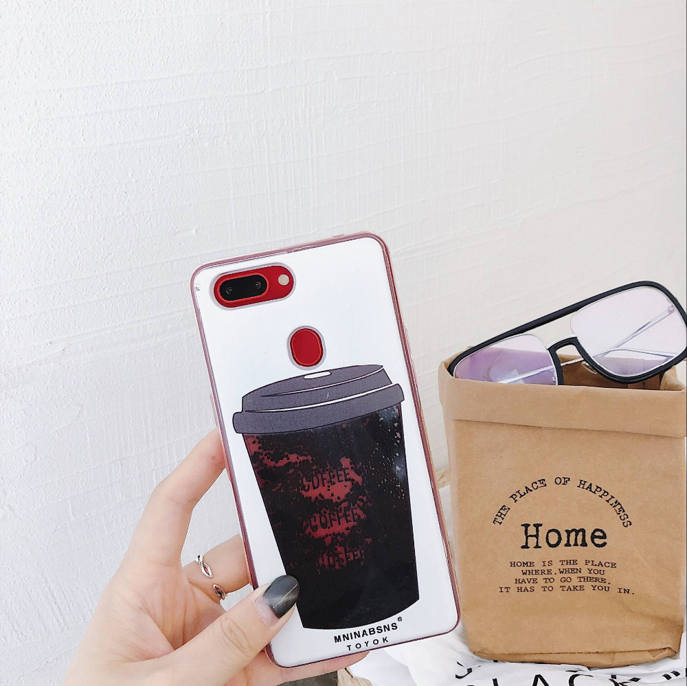 7plus Phone Case for Women (8)