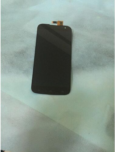6 NEW Arrival Gigabyte GSmart Saga S3 LCD Display Digitizer Touch Screen Wholesale Free Shipping