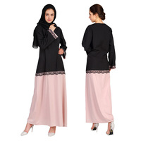sari indian pakistani dress women clothing kurti costume lehenga sarees vestido party skirt hint elbiseler hindistan dresses