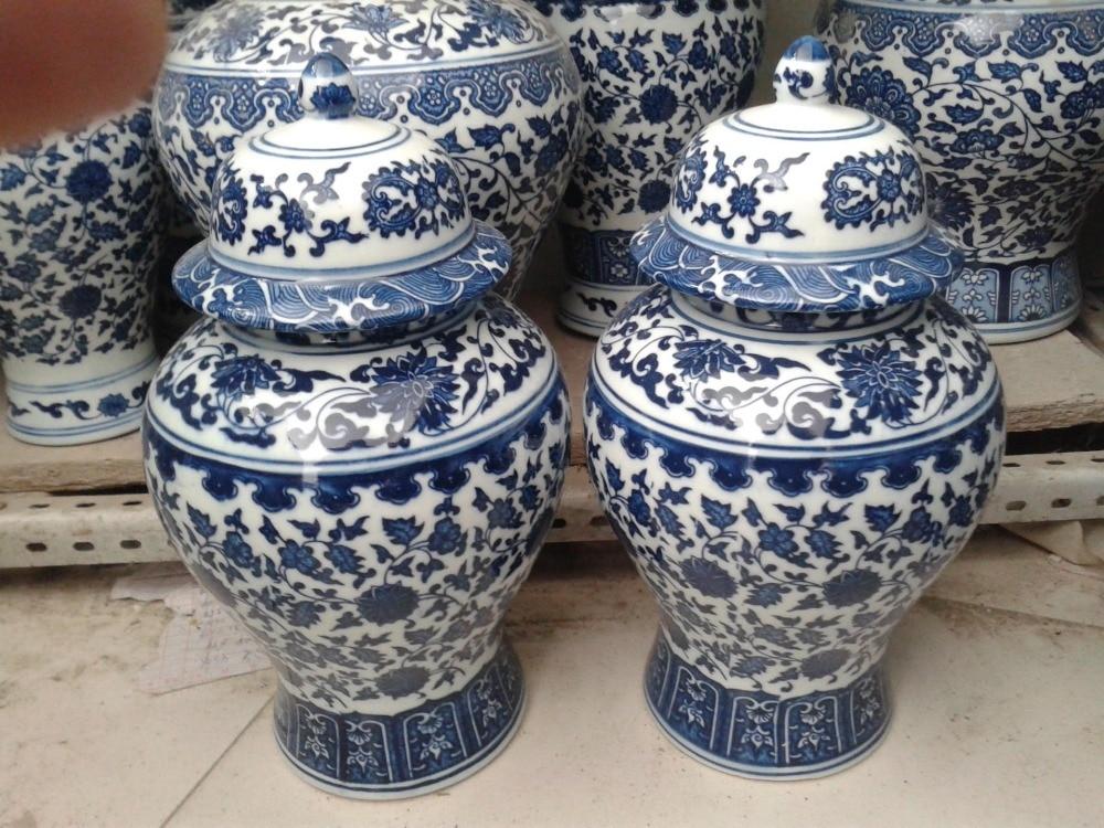online get cheap ginger jars alibaba group. Black Bedroom Furniture Sets. Home Design Ideas