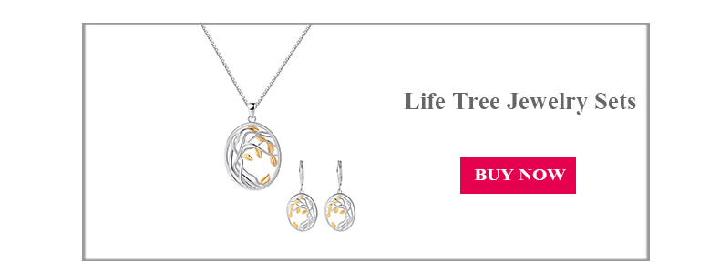 HTB1 skYXjzuK1Rjy0Fpq6yEpFXae SA SILVERAGE 925 Sterling Silver Tree of Life Pendant Necklaces for Women Gold Color Silver Long Maxi Chain Necklace Chokers
