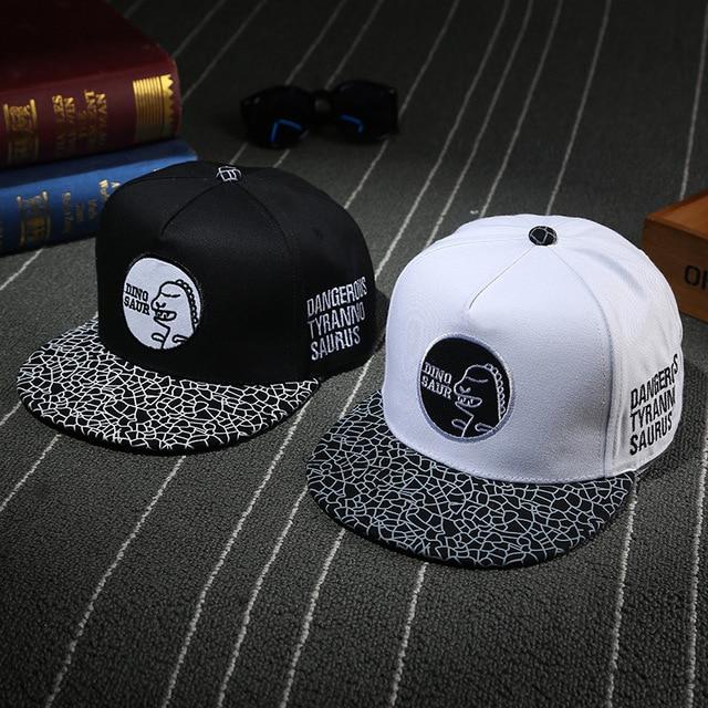 Wholesale 5pcs Fashion Metal Mulisha Baseball Hat Best Quality Brand  Snapback Cap For Men Women Free Shipping A-013 940b6c0a0cfe