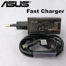 ASUS N56VJ USB Charger Plus Windows 8 Drivers Download (2019)