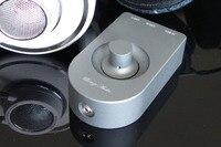 hifi Libra SE1 ES9018 ES9018K2M USB DAC decoder amp machine free shipping